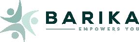 Barikaservice Logotyp